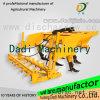 Farm Plough Machine Subsoiler Plough