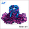 Printing Material Voile Barabanki Scarf