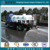 Sinotruk HOWO 6X4 Water Truck, Water Tanker Truck, Water Sprinkler Truck with Good Quality Hot Sale