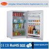 Hotel and Home Use Single Door Mini Wine Refrigerator