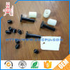 Colorful Pipe Fiiting Rubber Hole Plugs