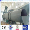Coal Powder Ash Heavy Rotary Dryer