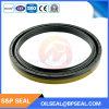 High-End Customl Cassete Oil Seal