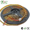 SMD5050 Waterproof LED Tape for Decoration Lighting (ST-DT5050S-S60)