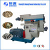 Good Selling Tractor Driven Sawdust Pellets Making Machine