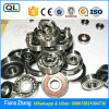 Shanghai Quelong Ball Bearings Waterproof Ball Bearings Engine Bearings