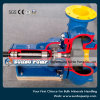 Heavy Duty Oilfield Drilling Rigs Centrifugal Mission Pump for Hydraulic Fraction System