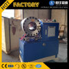 High Value Hydraulic Crimping Tool in China
