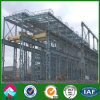 Heavy Steel Workshop for Power Station (XGZ-SSB115)