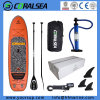 "Racing PVC Inflatable Sup for Sale (DS-T10′6"")"