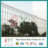 Brc Panel Fence Iron Wire Mesh/Safety Wall Top Roll Top Fence