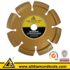 Diamond Cutting Saw Blade Tuck Point Blade