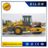 Popular 16ton Xcmj Full Hydraulic Road Roller (Xs162)