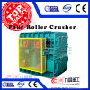 Mine Crusher for Stone Crushing Machine Four Roller Crusher 4pg1012PT