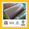 Color Coated PPGI Coils