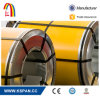 New Product Printed PPGI/ Perpainted Galvanized Steel Coils/Color Coated Steel Coil Price.