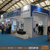 Trade Show Booth Design and Build