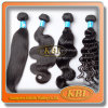 Kbl Brazilian Virgin Hair Styles Wholesale