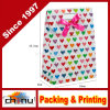 Art Paper White Paper Shopping Gift Paper Bag (210188)