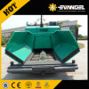 China Xuzhou Xcm RP602 6m Mini Asphalt Concrete Paver Price