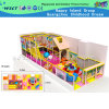 Indoor Playground Series New Design Castle (H13-60019)