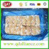 Frozen Chicken Breast Meat with Halal Certification