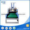 Hi-Speed 6 Shaft Auto Aluminium Foil Labelling Rewinding Machine
