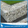 Manufacturer Gabion Box /Gabion Wall Box