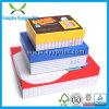 Custom Carton Cardboard Shoe Package Box Wholesale