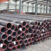Super Quality Sch10-Sch160 Stainless Seamless Steel Pipe