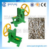 Bestlink Manual and Automatic Stone Mosaic Cutting Machine