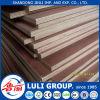 Price of Veneer Faced Plywood