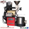 6.6lb Coffee Roaster/3kg Gas Coffee Roaster/3kg Coffee Roasting Machine