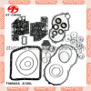 A130L Auto Transmission Overhaul Kit Rebuild Kit T06502A