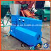 High Efficiency Feed Pelletizing Machine