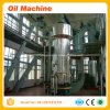 50 Years Experience Factory Price Professional Sunflower Seeds Oil Extract Machine