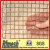 SGS Certificated Brass Wire Mesh
