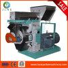 Wood Pellet Mill Machine Sawdust/Rice Husk/Straw Biomass Mill