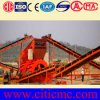 High Speed Belt Conveyor for Citic Hic