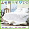 Wholesale High Quality White Goose Down Duvet Bedding Comforter