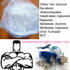 Dietary Supplement Pharmecutical Steroid Powder 1, 3-Dimethylamylamine/ Dmaa Good Bodyshape