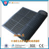 Boat Board Anti-Slip Flooring, Outdoor Anti-Static Flooring