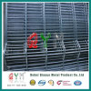 358 Anti Climb Fence / Airport Fence / Welded Security Fence