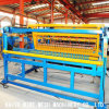 12mm Reinforcing Mesh Welding Machine in Panel