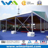 20mx35m Aluminum PVC Tent with Roof Lining for Exhibition