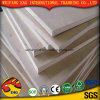 Hot Sale 12/15/18mm Commercial Plywood with High Grade Cheapest Pirce