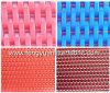 Pet Plain Weave Flat Yarn Fabric