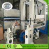 Automatic Jrx-2200 Underfeed Rewinder Machine with Factory Price
