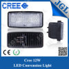 LED Conversion Light for Tractor