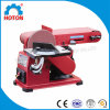 Wood Working Belt Disc Sander (Belt Disc Grinding Machine BD46)